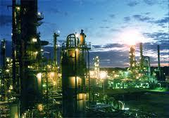پروژه تفکیک گاز از نفت