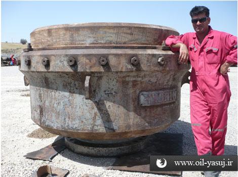 http://up.oil-yasuj.ir/up/oil-yasuj/faridi/bahman/hydrill/1.jpg