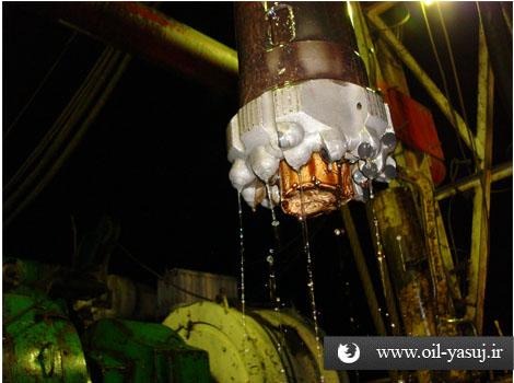http://up.oil-yasuj.ir/up/oil-yasuj/faridi/bahman/hydrill/core/3.jpg