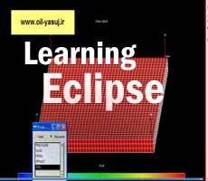 فیلم آموزش نرم افزار اکلیپس Eclipse 100